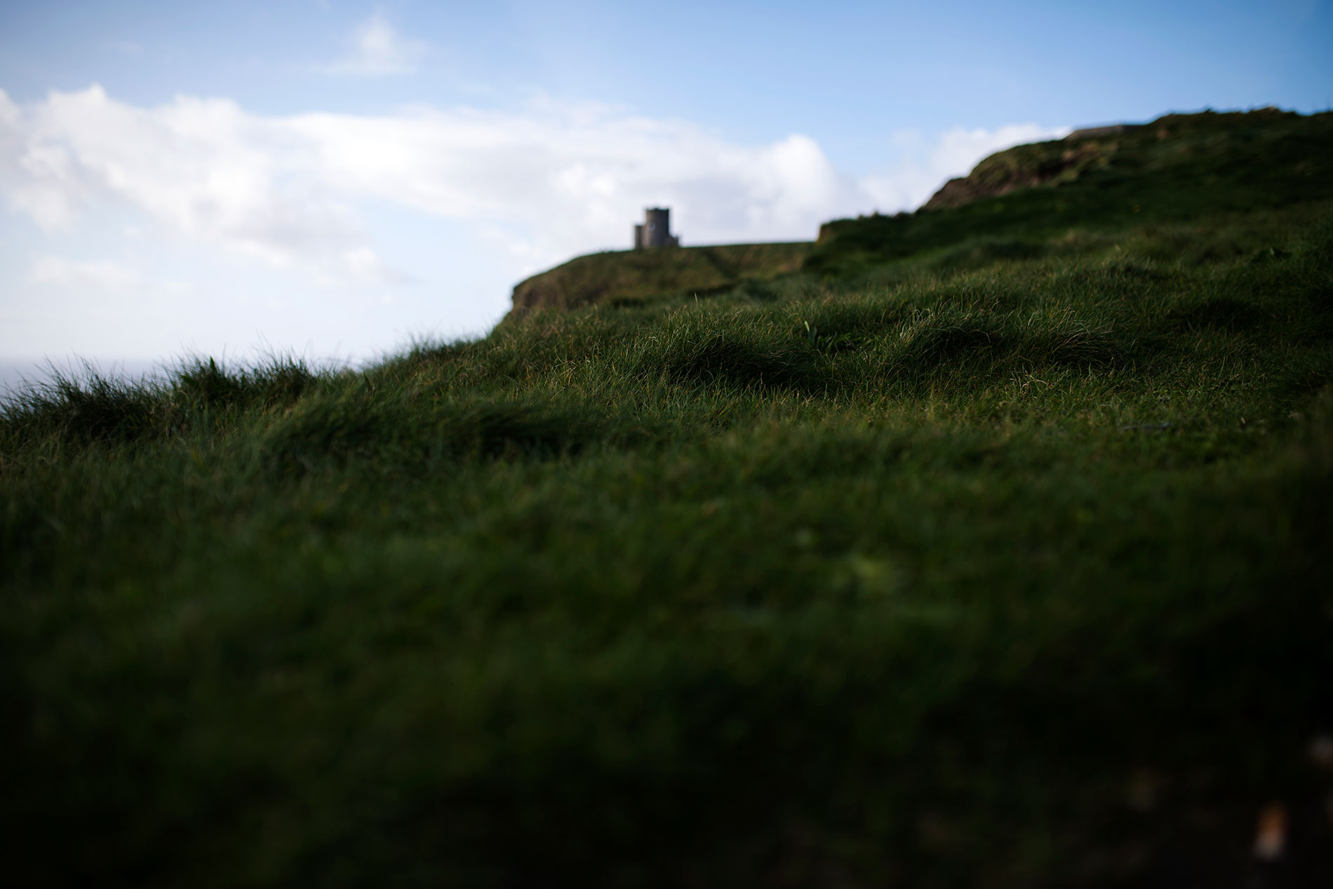 ireland,photography5