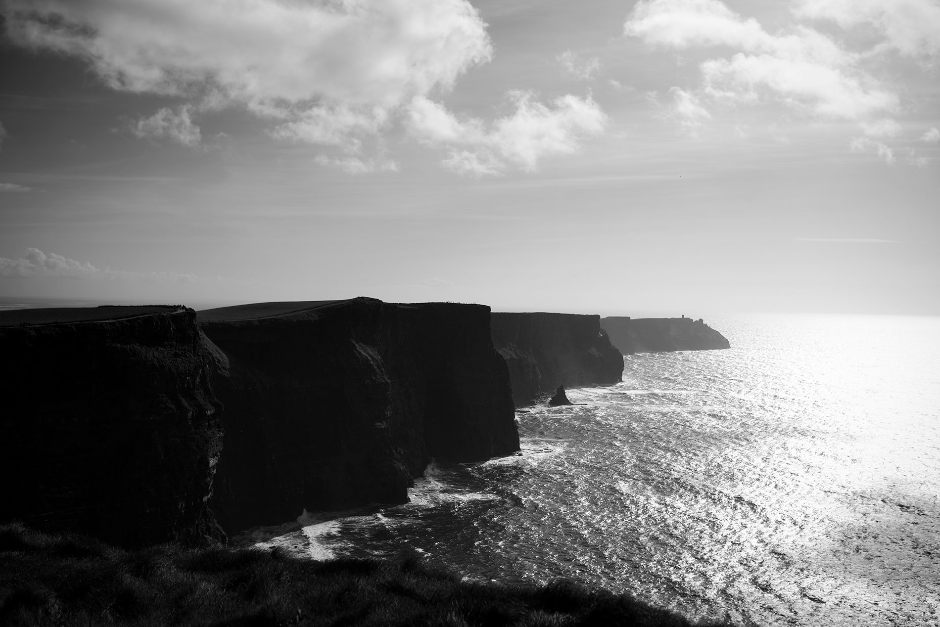 photography,cliffsofmoher,ireland1