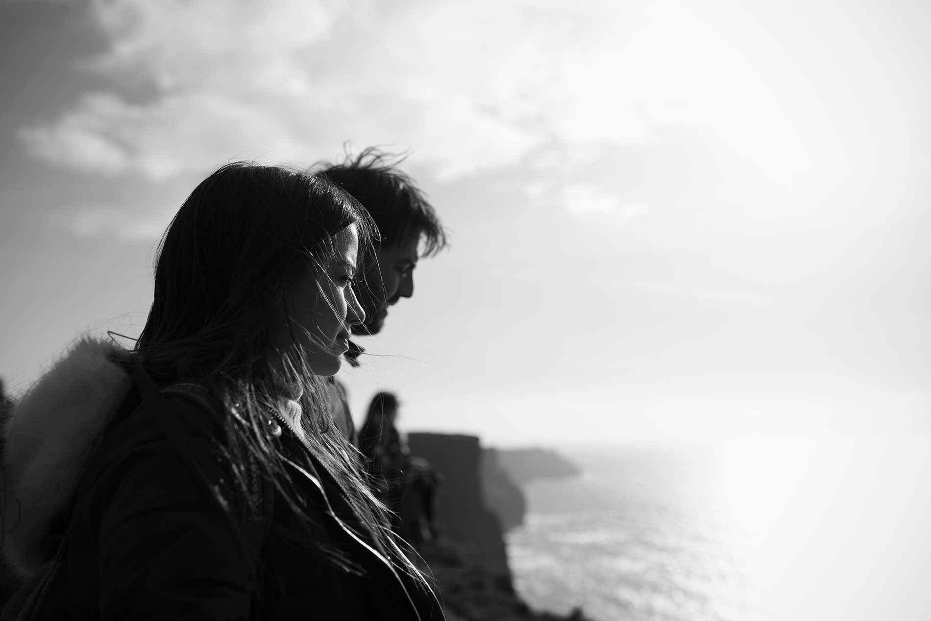photography,cliffsofmoher,ireland2
